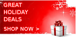 Click for Great Holiday Deals!